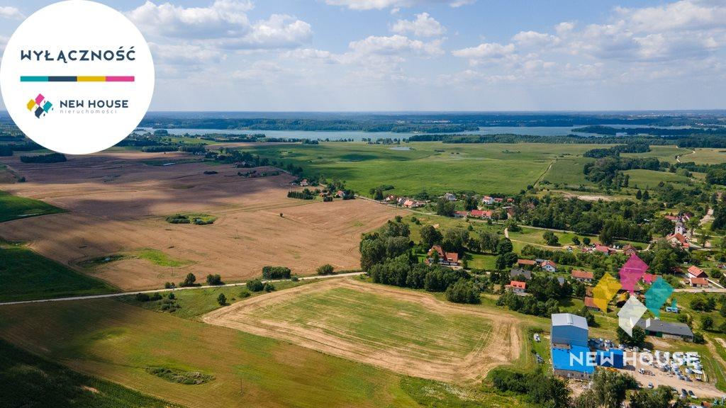 Działka rolna na sprzedaż Boguchwały  19200m2 Foto 7