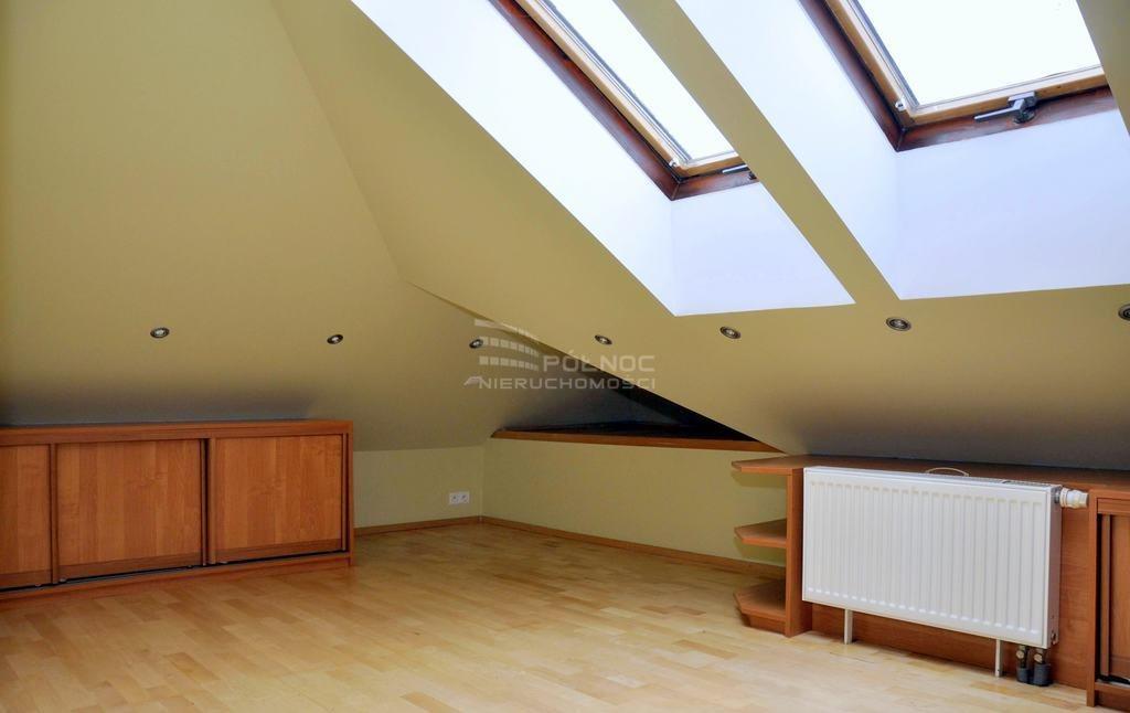 Mieszkanie na sprzedaż Gdańsk, Wodnika  95m2 Foto 12