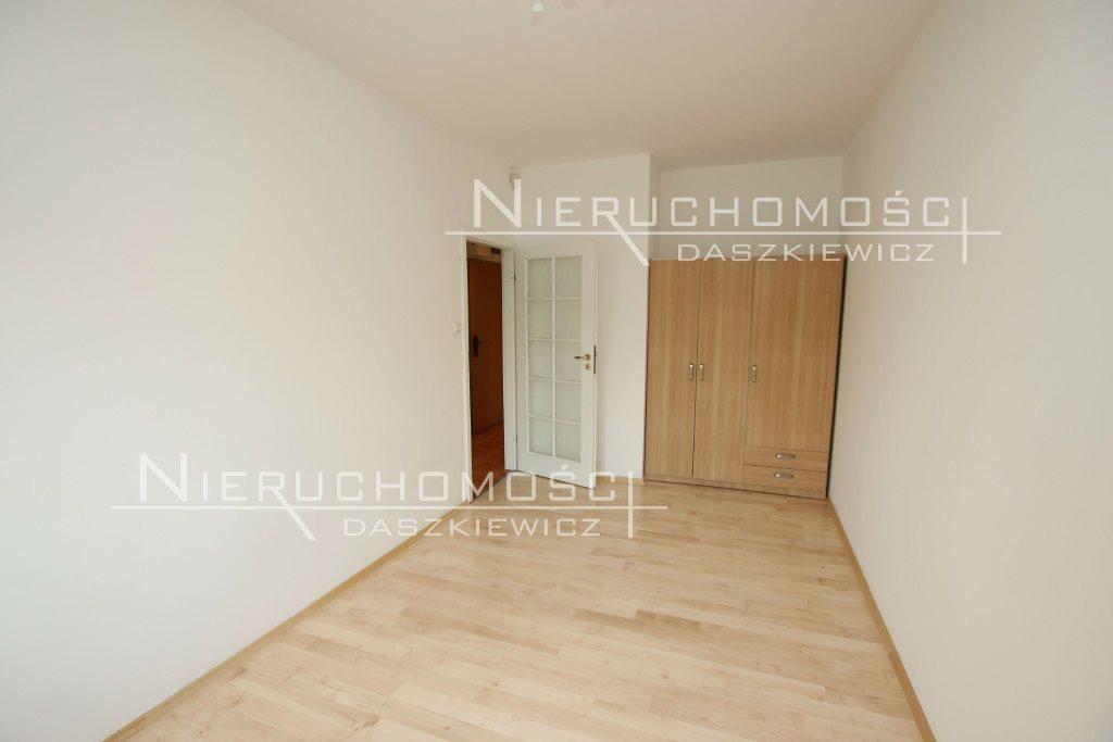 Mieszkanie trzypokojowe na wynajem Warszawa, Ursynów, Imielin, Makolągwy  62m2 Foto 6