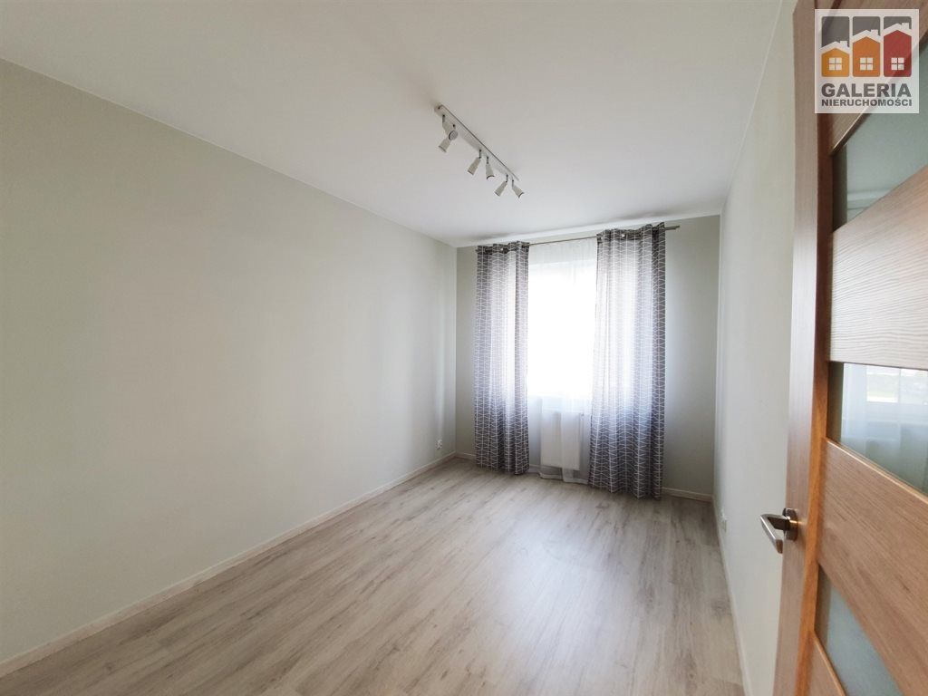 Mieszkanie czteropokojowe  na sprzedaż Rzeszów, Staromieście  86m2 Foto 7