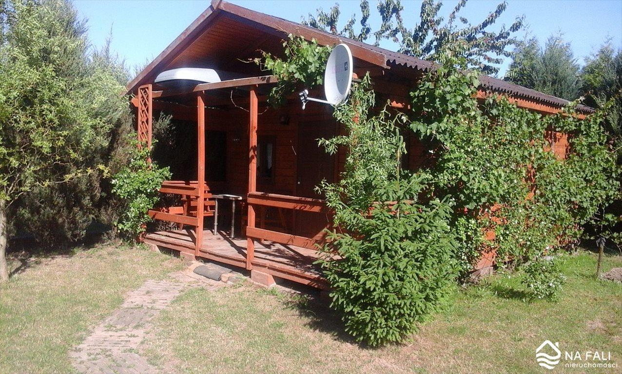Dom na sprzedaż Ustronie Morskie  260m2 Foto 11