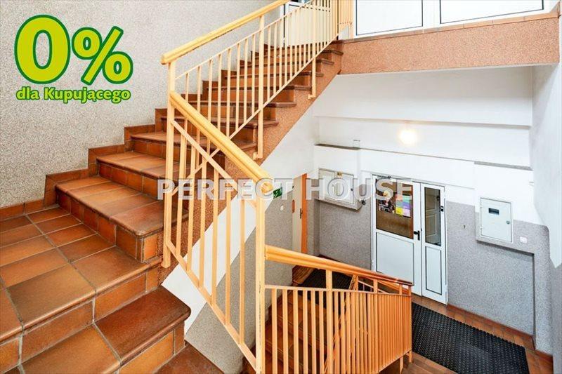 Lokal użytkowy na sprzedaż Tarnów, Zbylitowska  1284m2 Foto 8