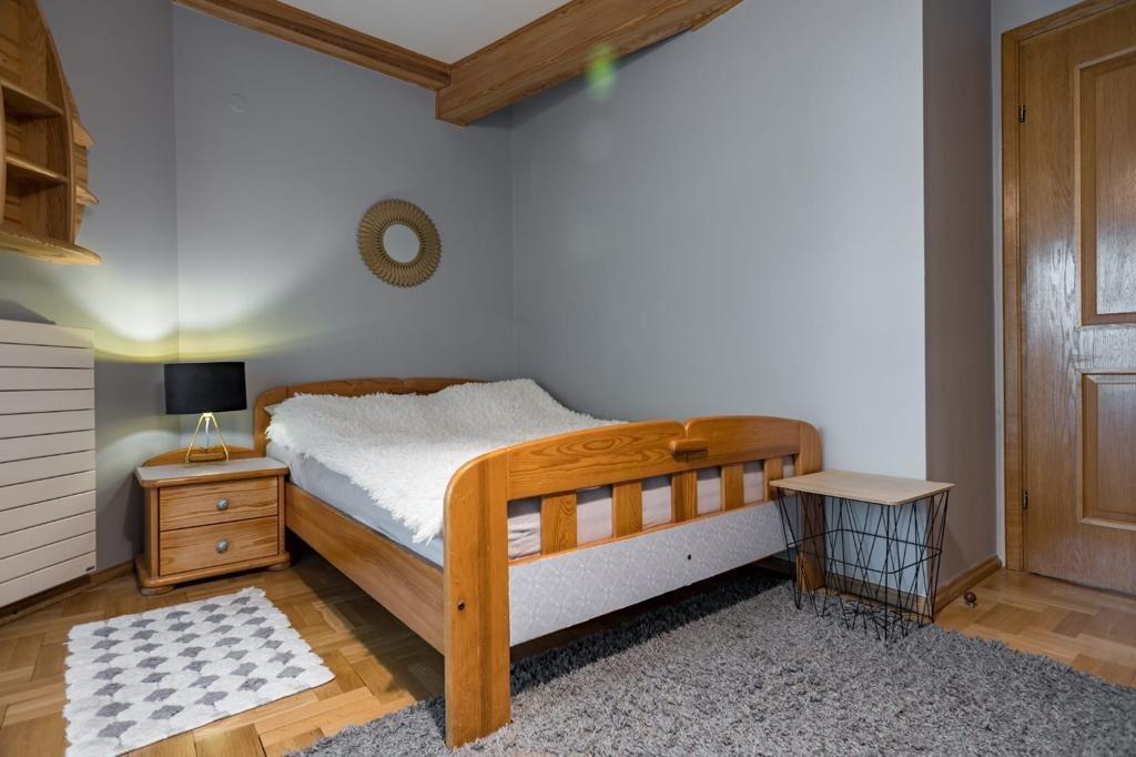 Dom na sprzedaż Olsztyn, Nagórki, Barcza  240m2 Foto 9
