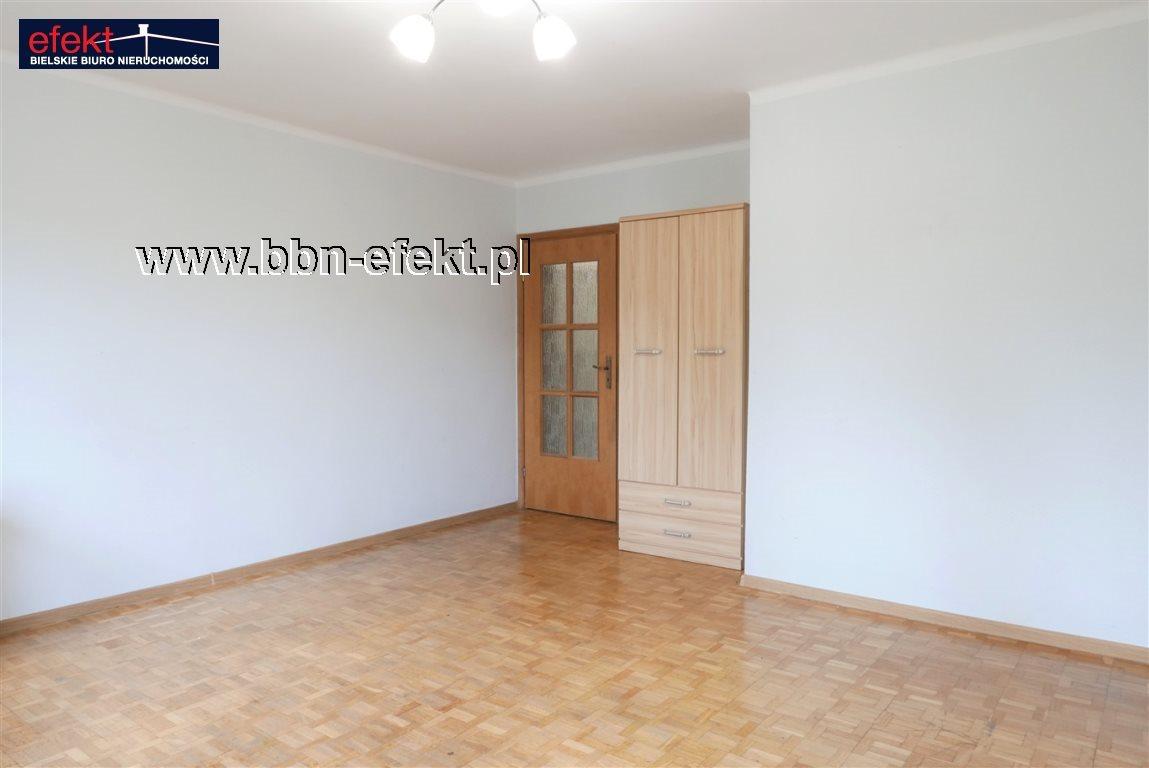 Mieszkanie trzypokojowe na sprzedaż Bielsko-Biała, Straconka  94m2 Foto 11
