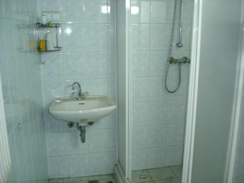 Lokal użytkowy na sprzedaż Leśnica  1200m2 Foto 3
