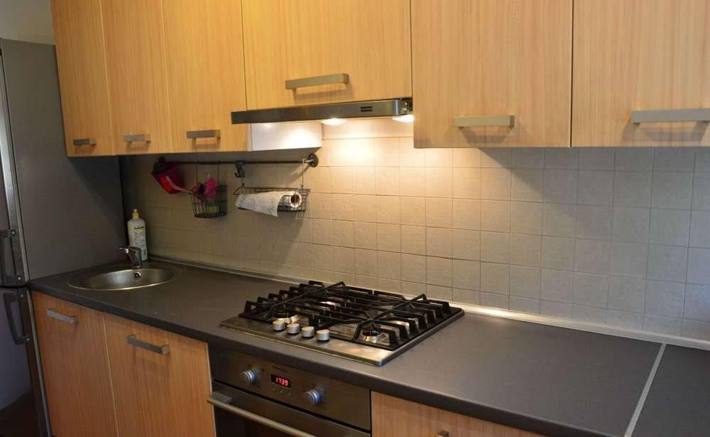 Mieszkanie dwupokojowe na sprzedaż Opole, Śródmieście  45m2 Foto 2
