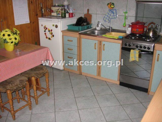 Dom na sprzedaż Warszawa, Targówek, Elsnerów  50m2 Foto 4