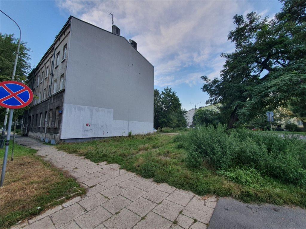 Działka przemysłowo-handlowa na sprzedaż Łódź, Śródmieście  241m2 Foto 11