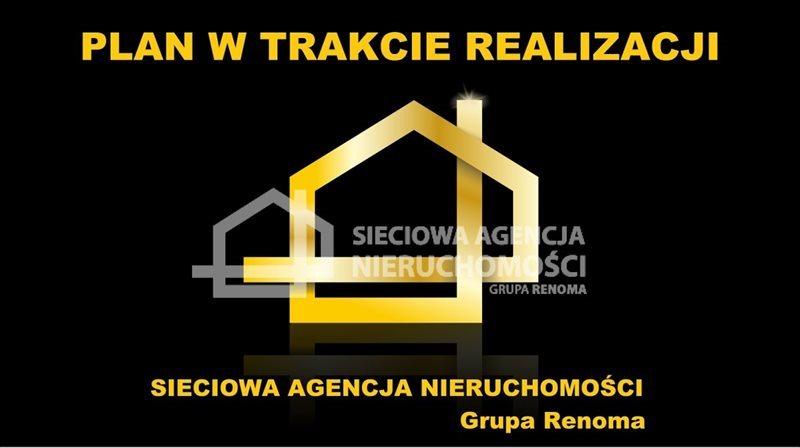 Działka budowlana na sprzedaż Gdańsk, Matemblewo  833m2 Foto 2