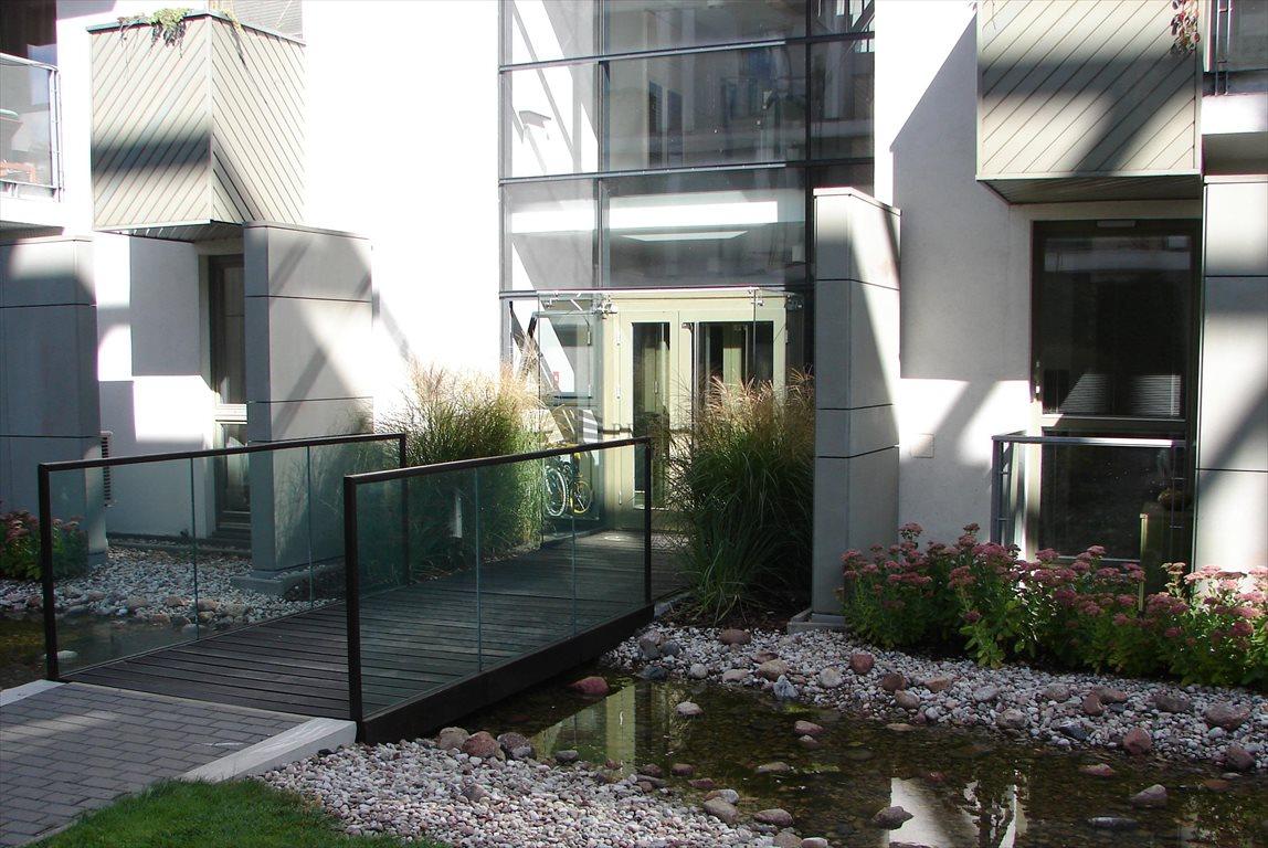 Mieszkanie trzypokojowe na sprzedaż Warszawa, Mokotów, Górny Mokotów, Stanisława Żaryna  94m2 Foto 4
