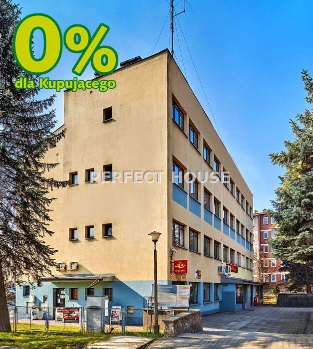 Lokal użytkowy na sprzedaż Bochnia, Kazimierza Wielkiego  1522m2 Foto 1