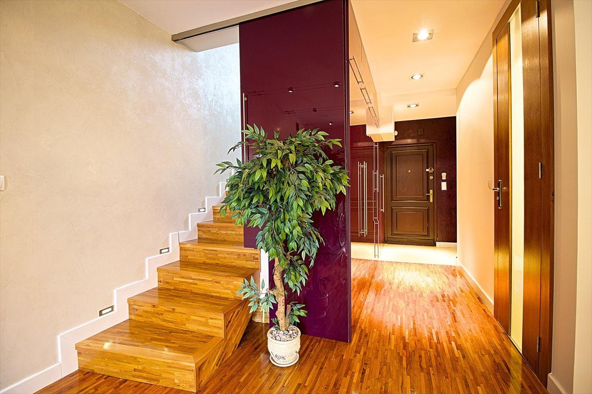 Dom na sprzedaż Józefosław  162m2 Foto 1