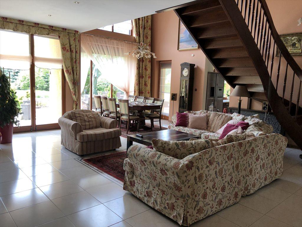 Dom na sprzedaż Jelenia Góra  447m2 Foto 7