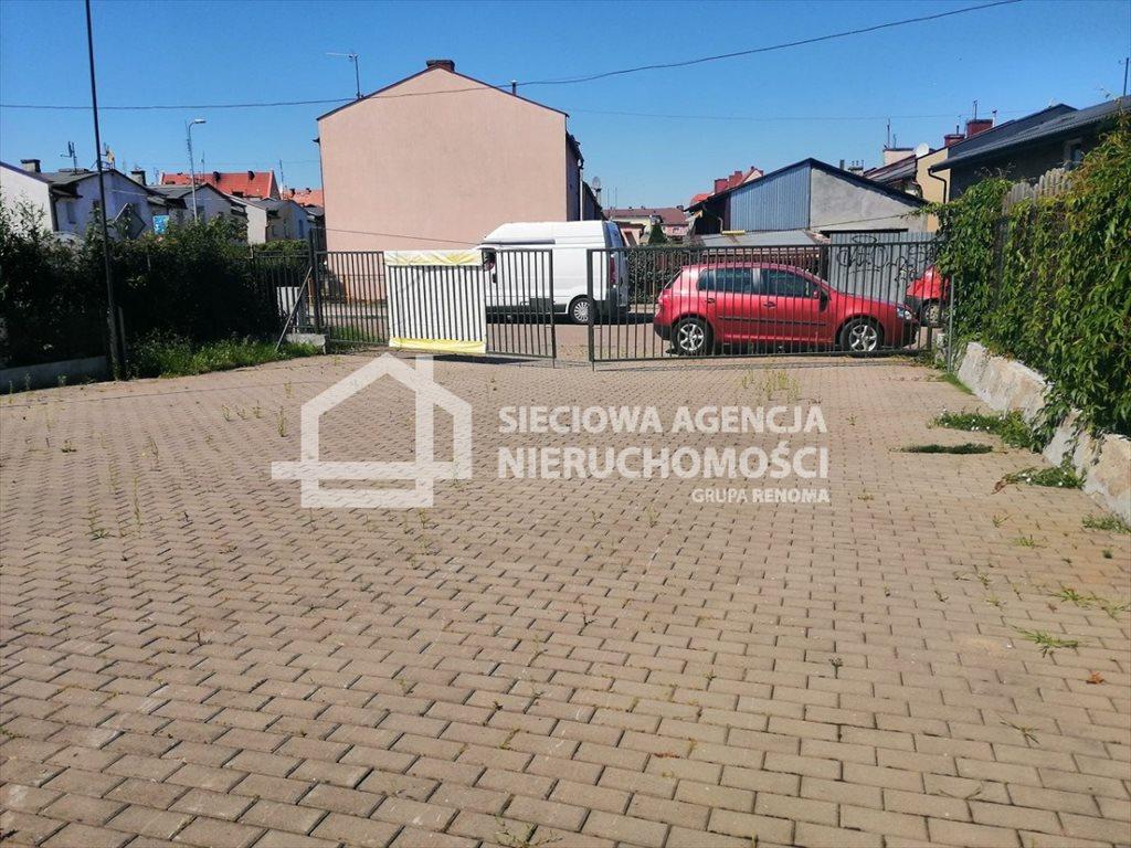 Lokal użytkowy na sprzedaż Lębork  500m2 Foto 6