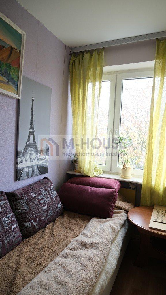 Mieszkanie czteropokojowe  na sprzedaż Lublin, Czechów, Braci Wieniawskich  62m2 Foto 10