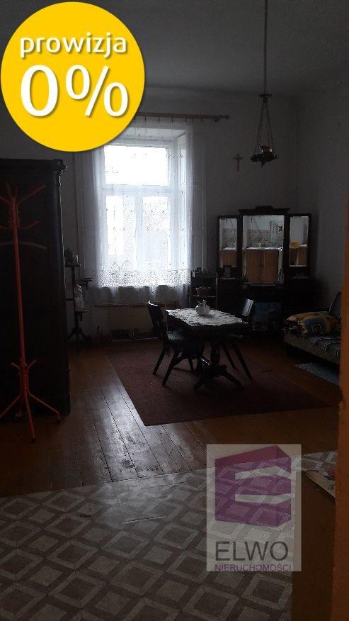 Dom na sprzedaż Piastów, Piastów  120m2 Foto 6