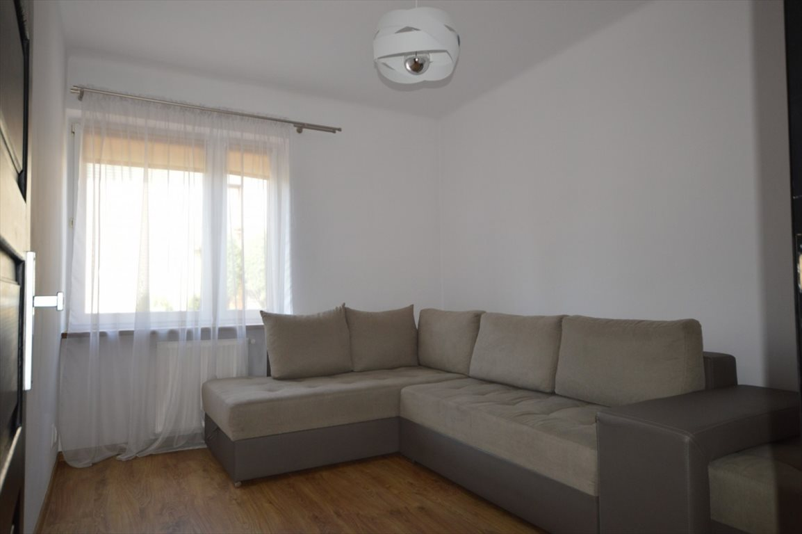Mieszkanie dwupokojowe na sprzedaż Lublin, Dziesiąta  88m2 Foto 4