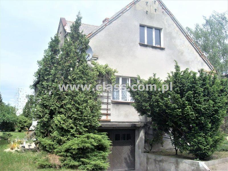 Lokal użytkowy na sprzedaż Bydgoszcz, Bartodzieje  290m2 Foto 1