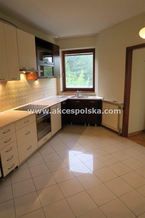 Mieszkanie trzypokojowe na sprzedaż Warszawa, Mokotów, Dolny Mokotów, Podchorążych  164m2 Foto 12