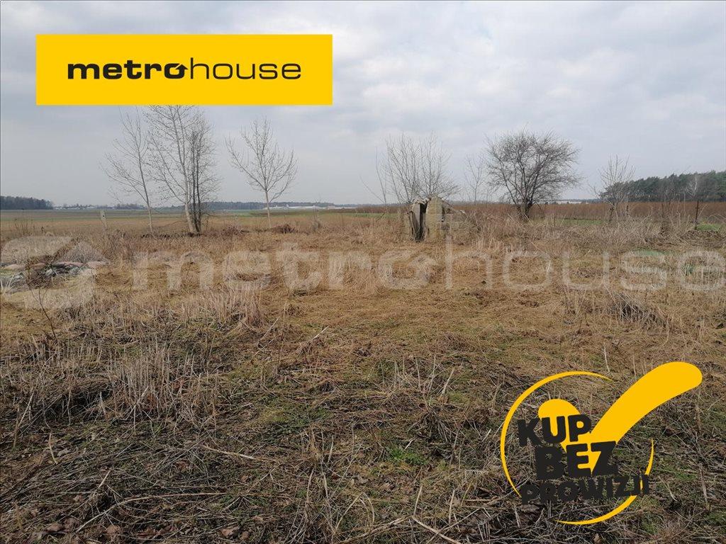 Dom na sprzedaż Pietrusy, Olszanka  40m2 Foto 1