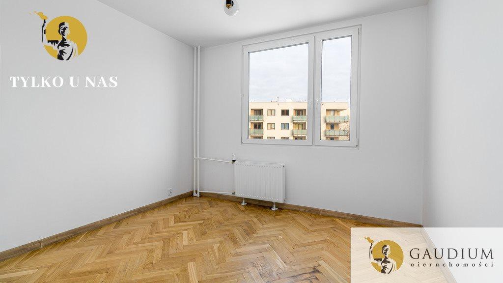 Mieszkanie dwupokojowe na sprzedaż Gdańsk, Przymorze, Lęborska  48m2 Foto 8