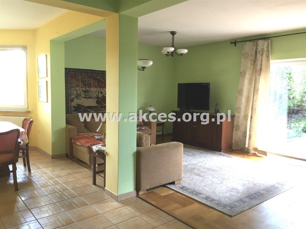 Dom na sprzedaż Łoś  140m2 Foto 2