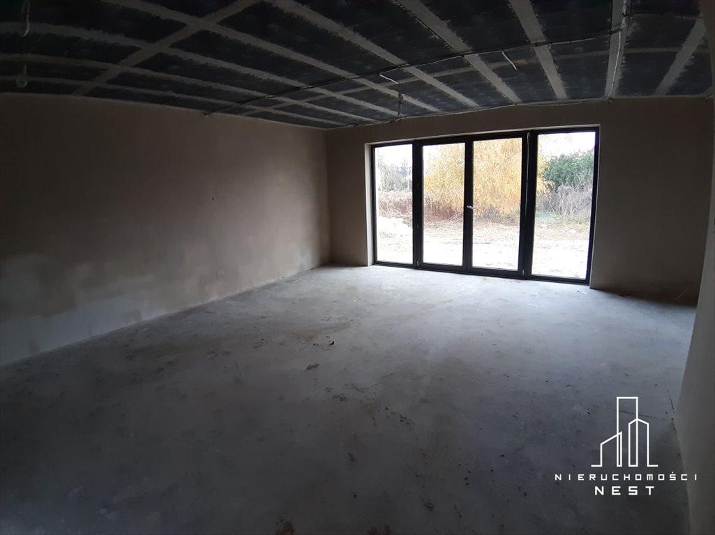 Dom na sprzedaż Kórnik, DOM GOTOWY Kórnik  154m2 Foto 7