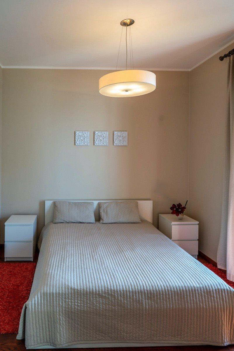 Mieszkanie dwupokojowe na wynajem Warszawa, Stary Mokotów, Karola Chodkiewicza  61m2 Foto 4