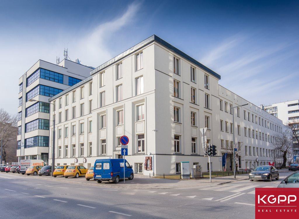 Lokal użytkowy na wynajem Warszawa, Praga-Południe, Kamionek, Grochowska  343m2 Foto 2