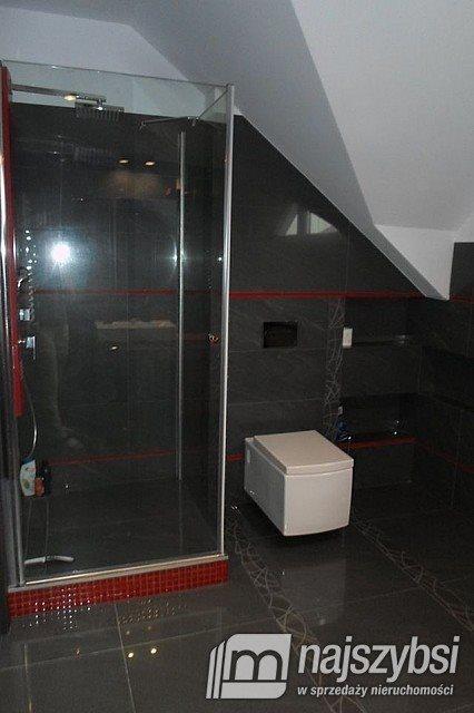 Dom na sprzedaż Szczecin, Mierzyn  220m2 Foto 4
