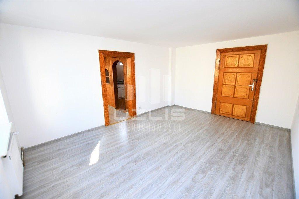 Mieszkanie dwupokojowe na sprzedaż Tczew, Tadeusza Kościuszki  32m2 Foto 2