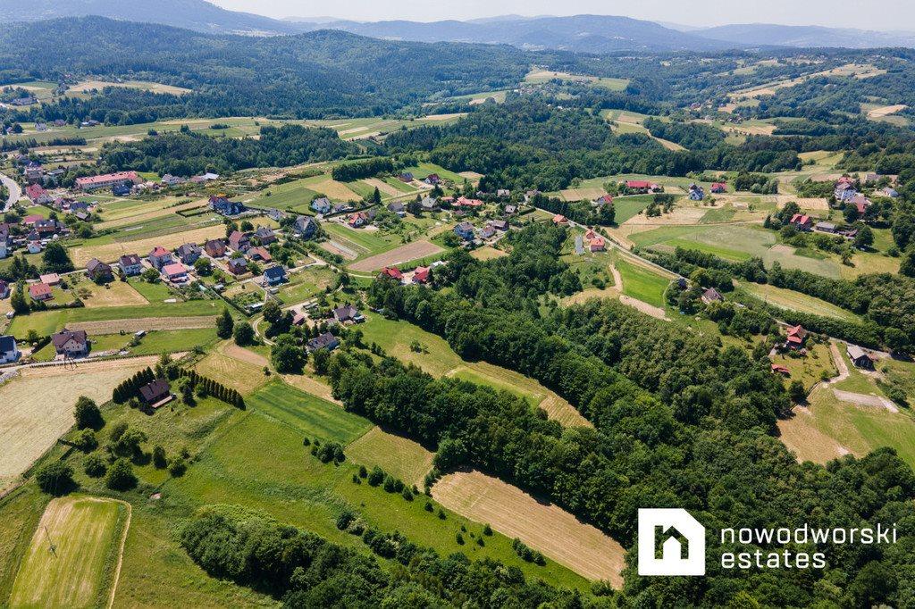 Działka rolna na sprzedaż Kornatka  12600m2 Foto 4