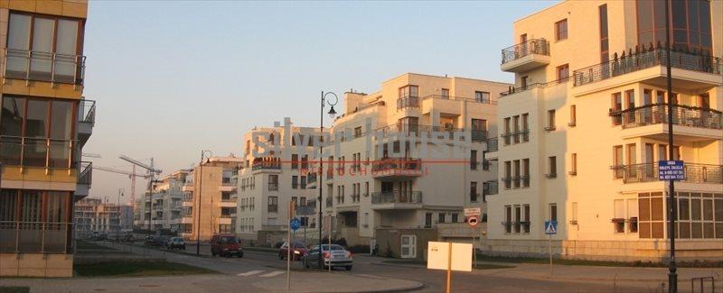 Lokal użytkowy na wynajem Warszawa, Wilanów  830m2 Foto 2