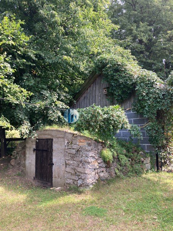 Dom na sprzedaż Kraśniany  80m2 Foto 12