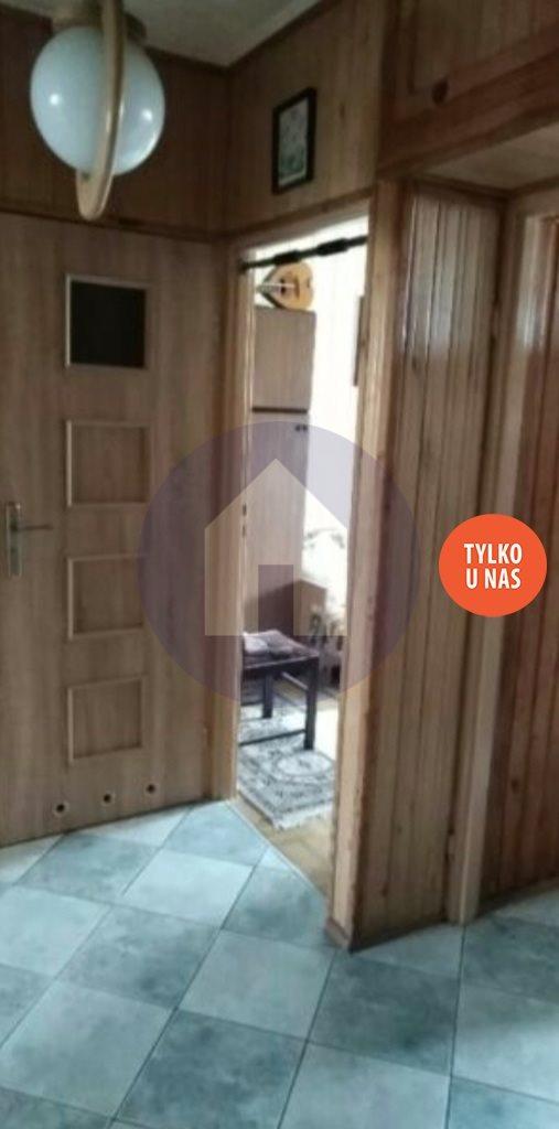 Mieszkanie trzypokojowe na sprzedaż Dzierżoniów, os. Tęczowe  64m2 Foto 3