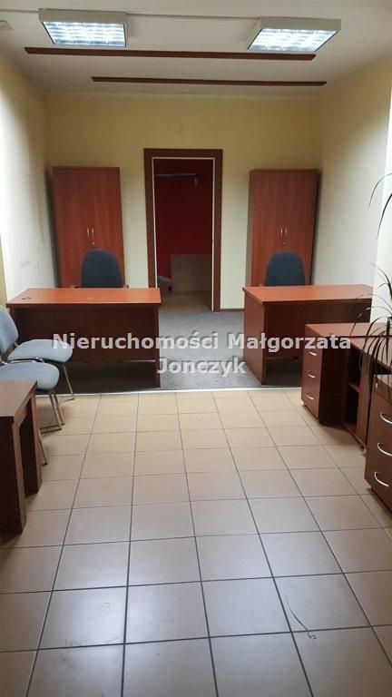 Lokal użytkowy na wynajem Zduńska Wola  34m2 Foto 3