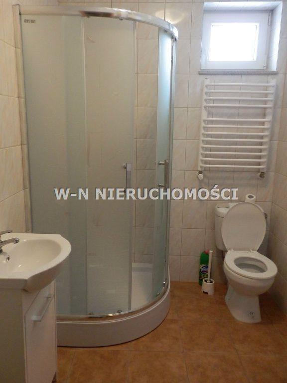 Dom na wynajem Głogów, Złota Podkowa  140m2 Foto 8