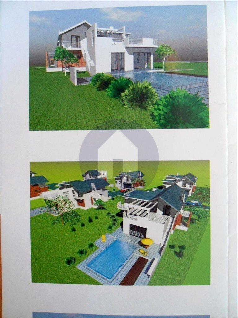 Działka budowlana na sprzedaż Miłogostowice  1468m2 Foto 3