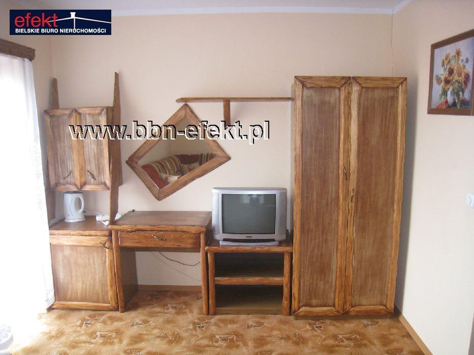 Lokal użytkowy na sprzedaż Szczyrk  750m2 Foto 7