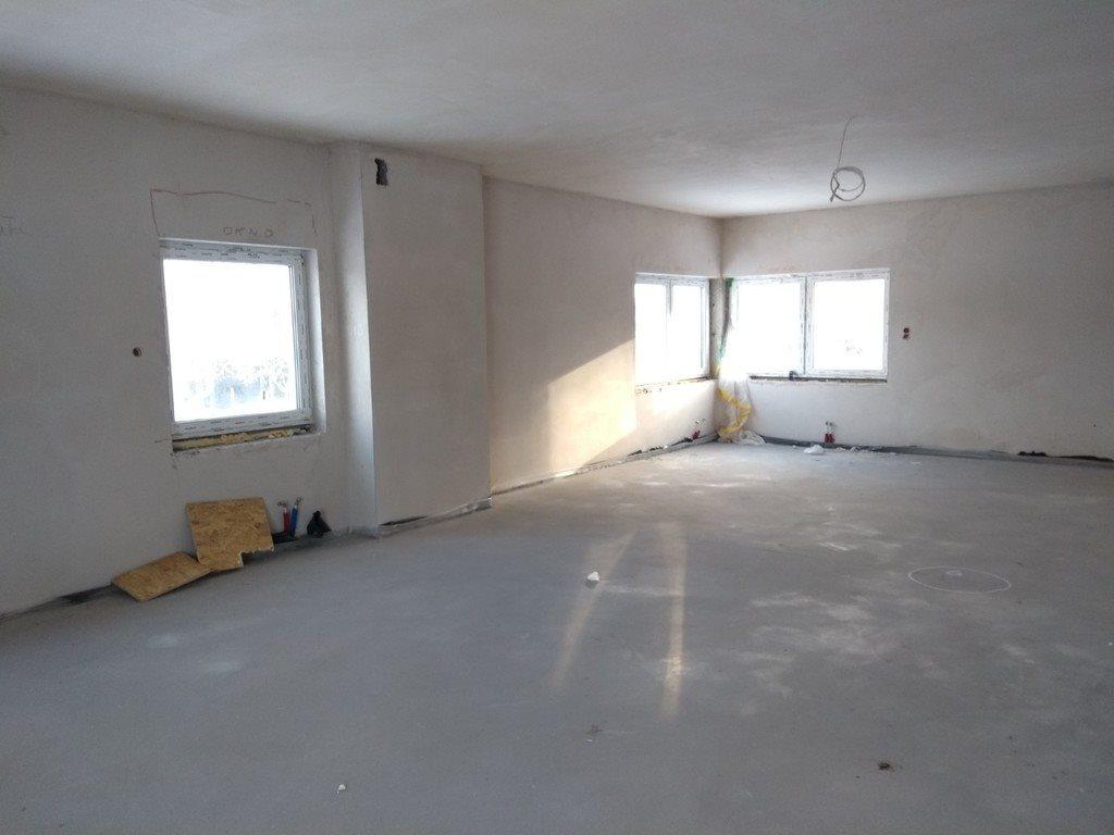 Dom na sprzedaż Gniezno  178m2 Foto 7