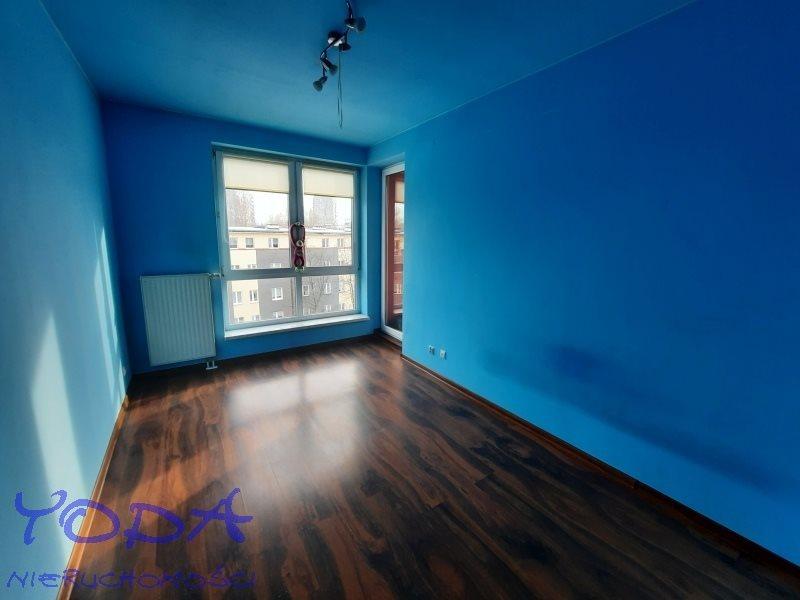 Mieszkanie czteropokojowe  na sprzedaż Katowice, Brynów, Wincentego Pola  78m2 Foto 6