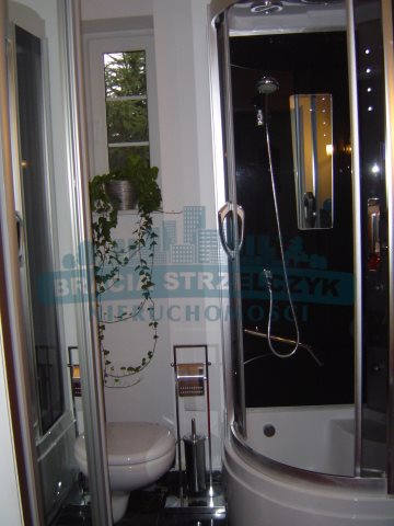 Dom na sprzedaż Łoś  195m2 Foto 2
