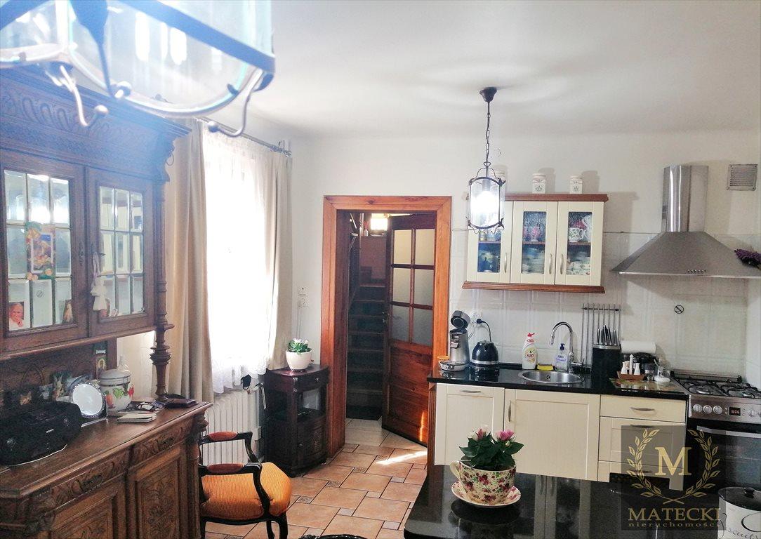 Dom na sprzedaż Poznań, Starołęka, Minikowo  220m2 Foto 8