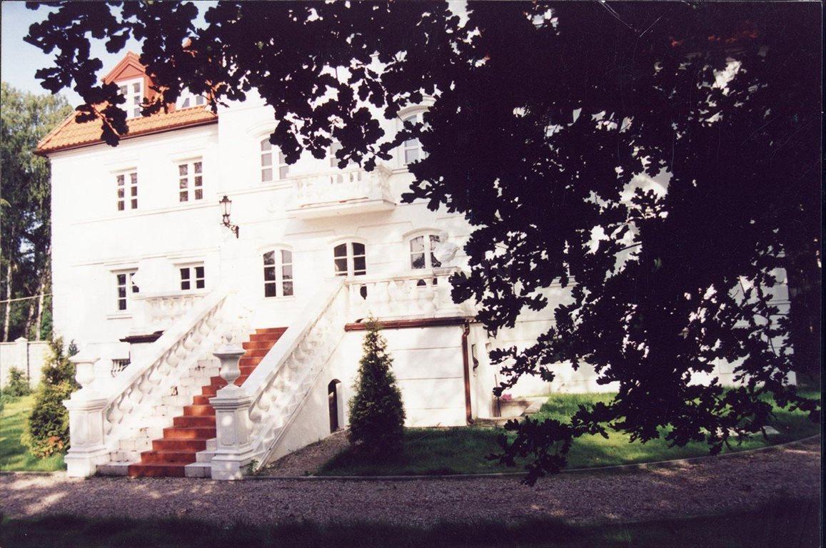 Mieszkanie trzypokojowe na wynajem Marki, ul. Mieczysława Karłowicza  80m2 Foto 3