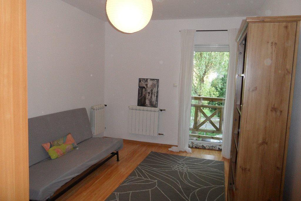 Mieszkanie trzypokojowe na sprzedaż Śrem  63m2 Foto 3