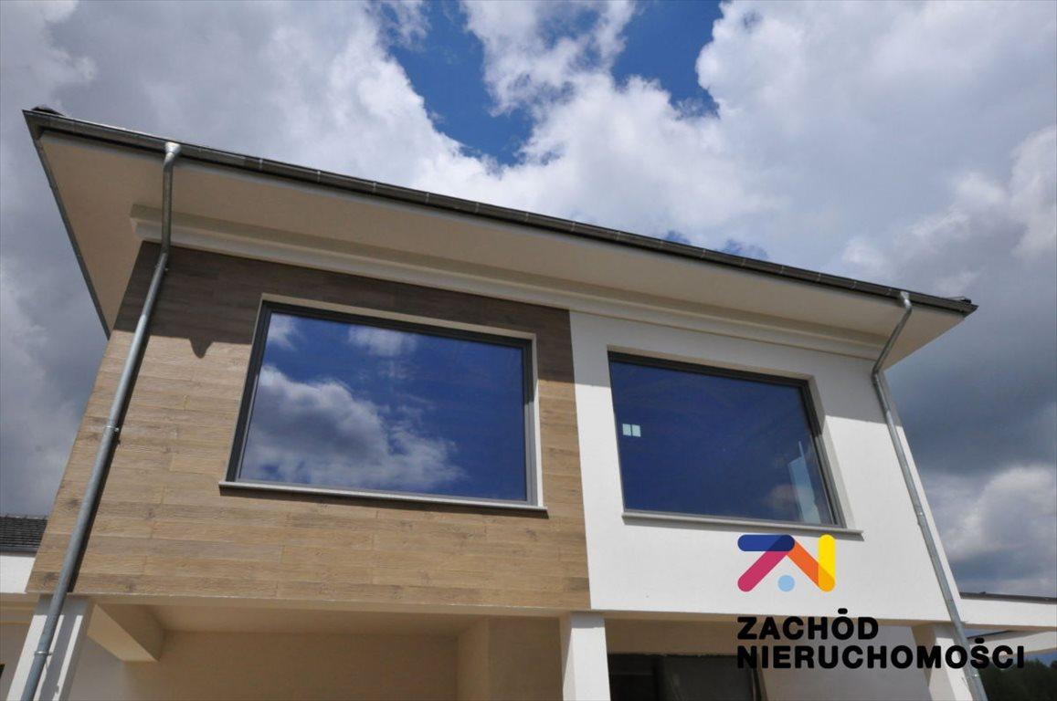 Dom na sprzedaż Zielona Góra, Ochla  327m2 Foto 3