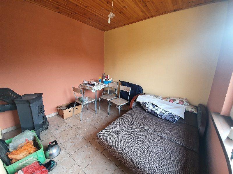 Działka budowlana na sprzedaż Mstów, Srocko  1097m2 Foto 6