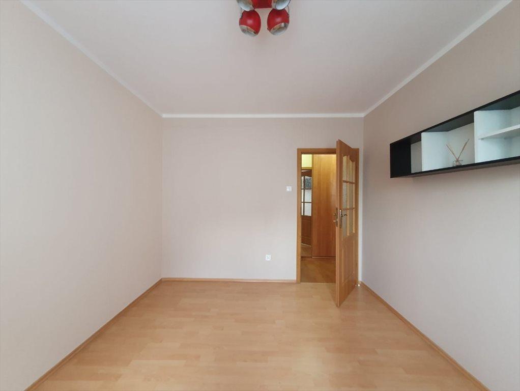 Mieszkanie trzypokojowe na wynajem Bydgoszcz, Górzyskowo, Gołębia  70m2 Foto 8