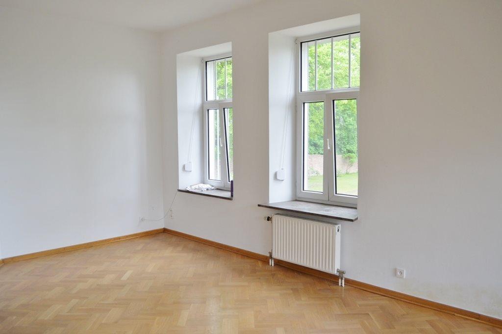 Dom na sprzedaż Konstancin-Jeziorna, Grapa  700m2 Foto 5