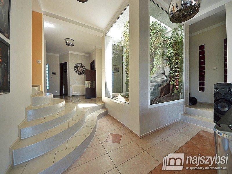 Dom na sprzedaż Bezrzecze, Centrum  270m2 Foto 8